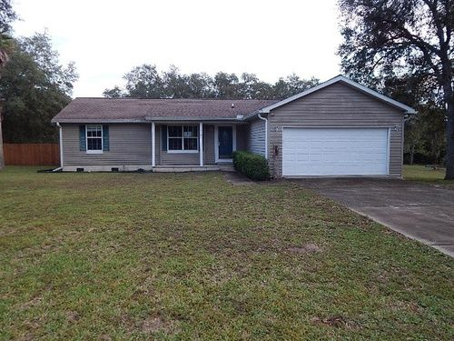 5480  COUNTY RD  352