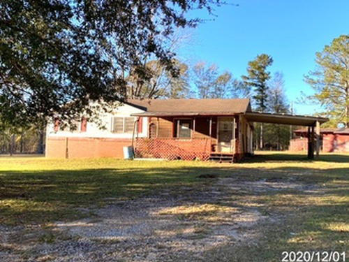 3487  COUNTY RD  27