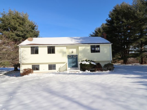 86  GREAT POND RD
