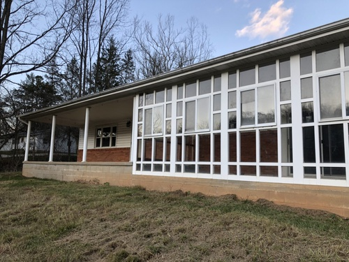 1833  GRAHAM SCHOOL